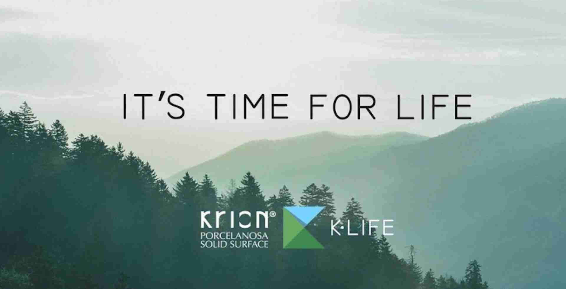 krion-klife image